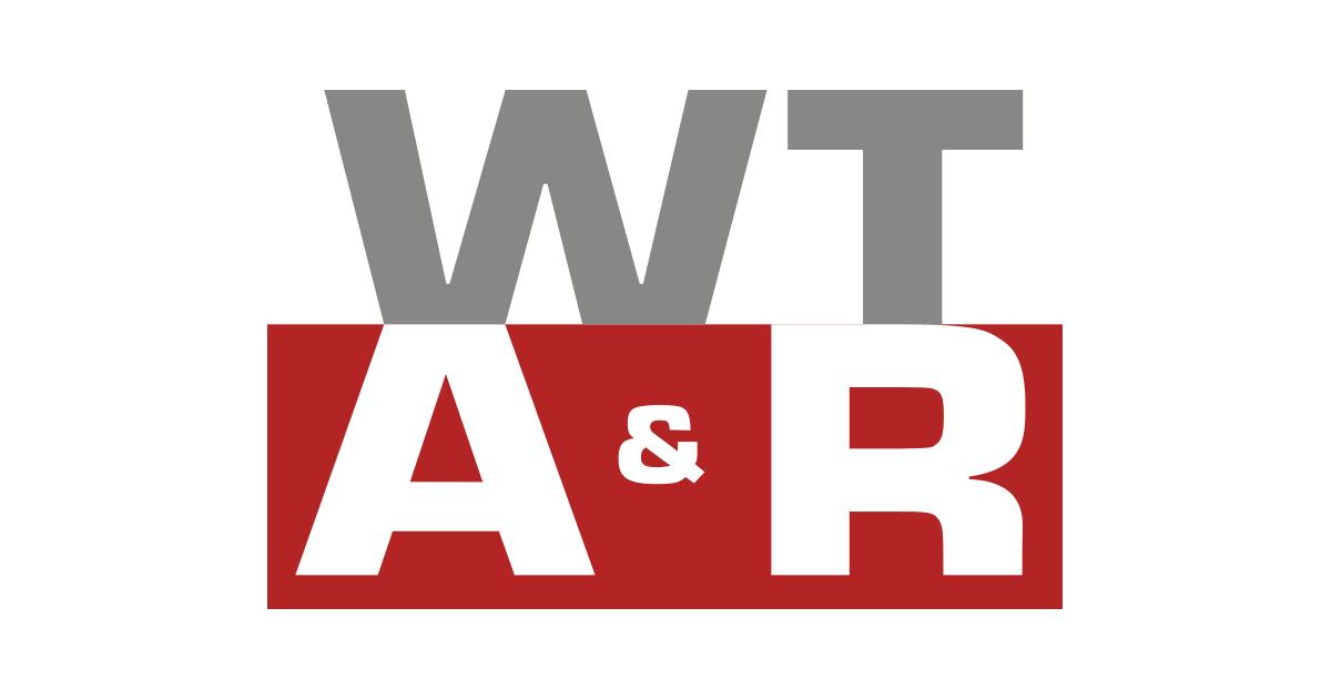 Steuerlicher überblick Zur Vermietung Aschauer Rachbauer Og Wtar